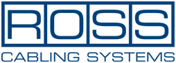 Ross Cabling Systems, Inc. – West Michigan Structured Cabling